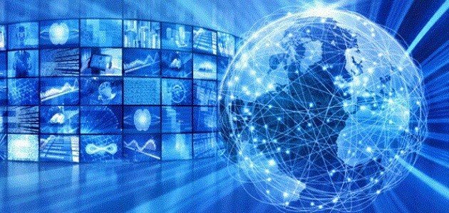 خاتمة عن الإنترنت وفوائده وأضراره