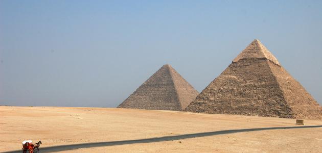موضوع تعبير عن السياحةوأهميتهاوواجبنا نحو السياح والاماكن السياحية