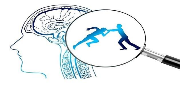 ما هي العوامل المؤثرة في الإدراك؟