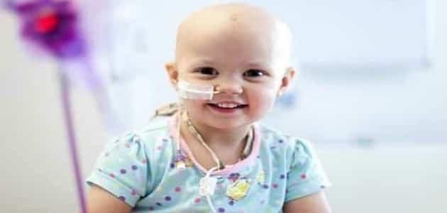 مقدمة اذاعة مدرسية عن مرض السرطان