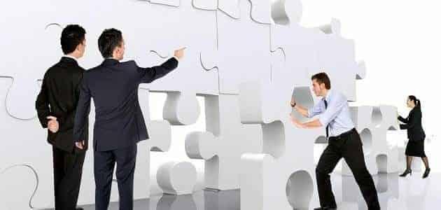 مقدمة عن التدريب الميداني في الخدمة الاجتماعية
