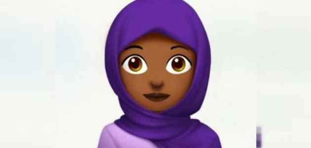 مقدمة عن الحجاب للإذاعة المدرسية
