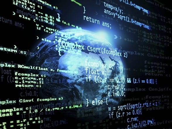 مقدمة عن البرمجة الهيكلية